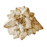 kawałek mineralne Obraz Stock