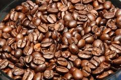 kawa espresso Zdjęcie Royalty Free