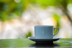 kawa gotowa wykorzystania tła Obrazy Stock