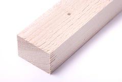 kawałka drewno Fotografia Stock