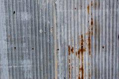 Kawa w wina szkle z pomarańczową skorupą Obraz Stock