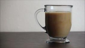 Kawowa śmietanka x2 i bat zbiory