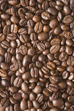 kawowa tekstura Zdjęcie Stock