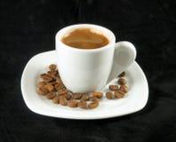kawowy grek Zdjęcie Stock