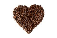 Kawowy nałóg zdjęcie stock