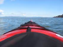 Free Kayak Royalty Free Stock Photo - 1143795