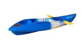 Free Kayak Stock Photos - 35443823