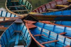 Kayak_1 royalty free stock image