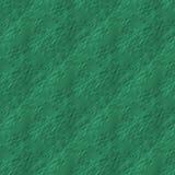 Kayaker en un fondo verde Fotografía de archivo