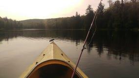 Kayaking stock photos
