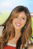 Kayla Ewell Royalty Free Stock Images