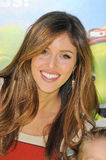 Kayla Ewell Royalty Free Stock Photo