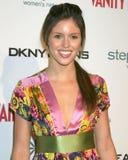 Kayla Ewell Stock Images