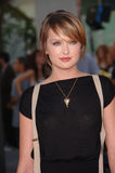Kaylee DeFer Stock Photos