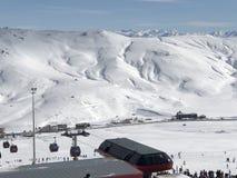 Kayseri Imagens de Stock