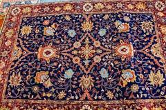 Kayseri Buyun rugs Stock Images