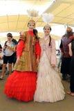 kazakhstan Obraz Royalty Free
