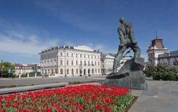 Free Kazan Stock Images - 36061544