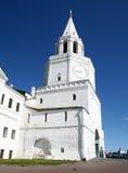 Kazan het Kremlin Royalty-vrije Stock Foto