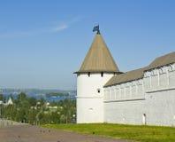 Kazan, Russia Royalty Free Stock Images