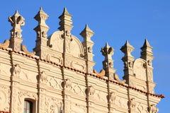 Kazimierz Dolny Royalty Free Stock Photos