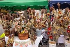 Kaziuko fair Stock Image