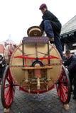 Kaziuko fair Royalty Free Stock Photos