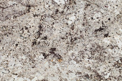 KE Brown Granite Stock Image