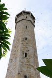 Ke ga lighthouse, oldest lighthouse in Vietnam, #8 Royalty Free Stock Photos