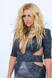 Ke$ha Royalty Free Stock Photography