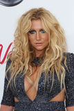 Ke$ha Royalty Free Stock Images