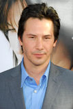 Keanu Reeves Obrazy Stock