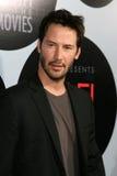 Keanu Reeves fotos de stock