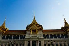 Keaw di pra di Wat Immagini Stock