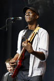 Keb Mo Stock Photography