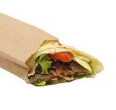 Kebab Stock Photos