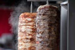 Kebab Images stock
