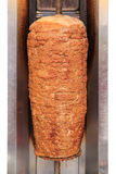 Kebab 免版税库存照片
