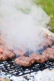 Kebab immagini stock