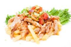 kebab Stockfotografie