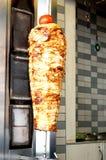 kebab doner Стоковые Изображения RF