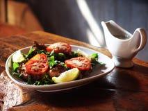 Kebab i kumberland Zdjęcie Stock