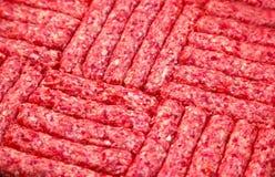 kebabs 免版税库存照片