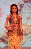 Kebaya Fotos de archivo