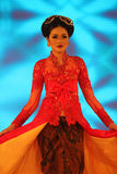 Kebaya Royalty Free Stock Photos