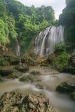 Kedung Malang стоковая фотография