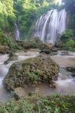 Kedung Malang стоковое изображение