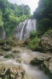 Kedung Malang стоковое фото rf
