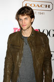 Keegan Allen Stock Photos