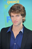 Keegan Allen Stock Photography